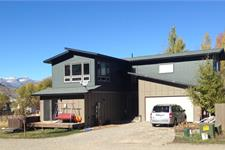 Cache Creek Drive Property